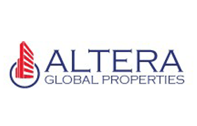 Altera Group
